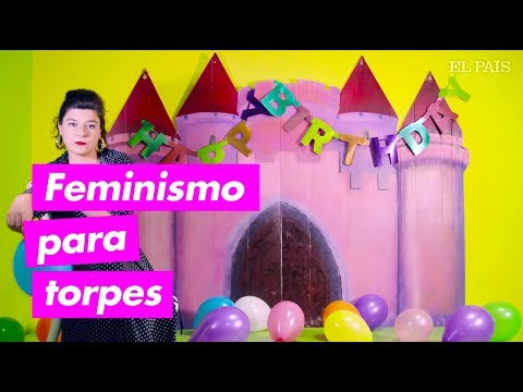Sarykarmen Rivera - Hoy se cumple un año del movimiento #metoo