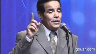 Music Classique marocaine                             fath allah elmghari thumbnail