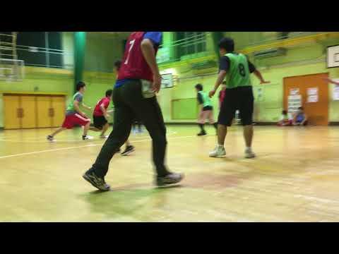 Minatoku tournament 14