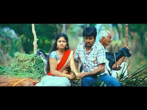 Jal Jal Jal Osai - Manam Kothi Paravai | Video Song 1080p HD | D.Imman