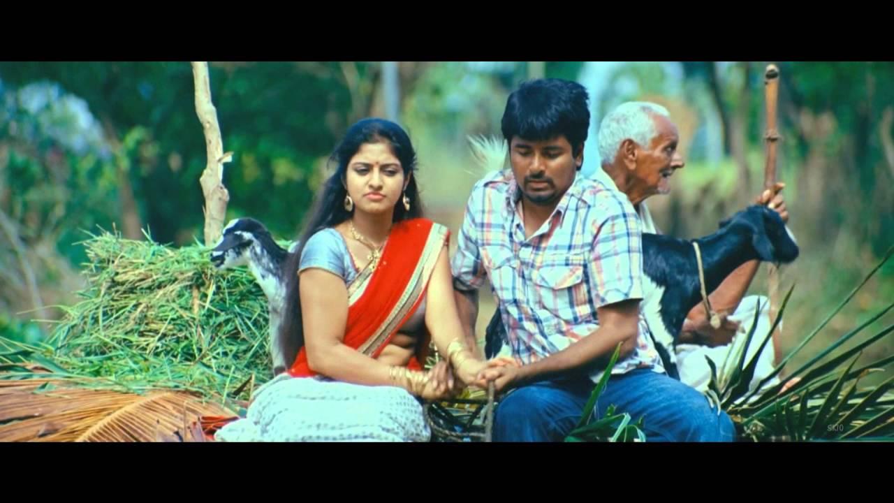 Jal Jal Jal Osai Manam Kothi Paravai Video Song 1080p Hd D Imman Youtube