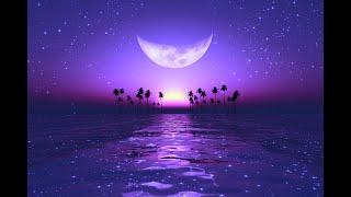 Deep Sleep Music 528Hz | Delta Waves Healing | Tranquil Sleep Meditation | Positive Energy Cleanse