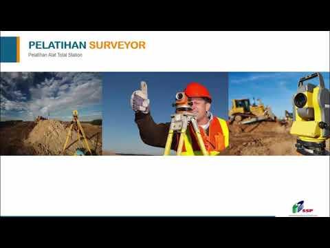training-basic-alat-surveyor-full-1-sampai-6-part-||-pelatihan-alat-survey-topcon