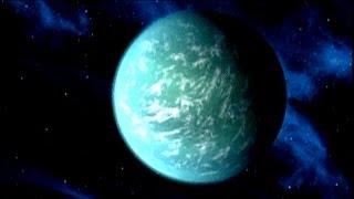 علماء فلك: وجود نحو 17 مليار كوكب شبيه بالارض
