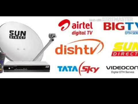 """How to get """"Reliance digitaltv"""" Free channels upto 500 for 5 years Rs.2000 cash back"""