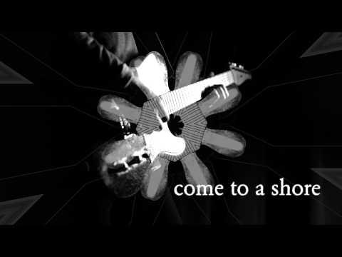"""Still Here"" Lyric Video"