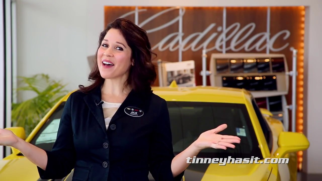 Sell us your car | We\'ll Buy Your Car - YouTube