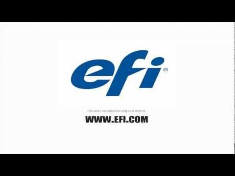 EFI - www.efi.com