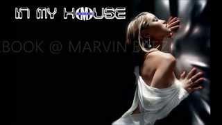 In My House Dj Marvin Agua Dulce Veracruzmp3