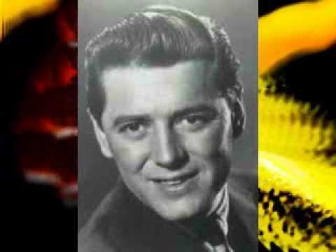 Jo Stafford & Gordon Macrae. (Long Long Ago) Lovely song