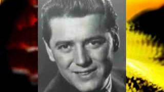 Jo Stafford & Gordon Macrae. (Long Long Ago) Lovely song