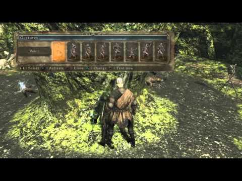 I Love This Game   Dark Souls II: Scholar Of The First Sin  