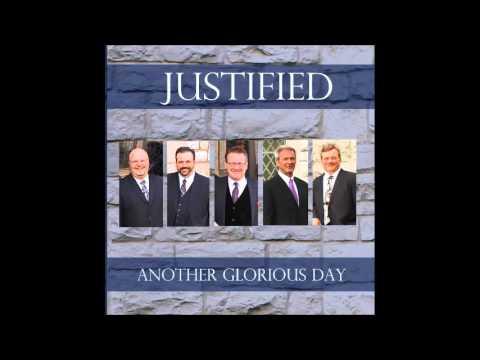 Justified Quartet - THAT LITTLE BABY