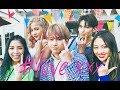 lol-エルオーエル- / #love_xxx -Music Video-