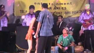 Video Dewi Cantika - Ketahuan download MP3, 3GP, MP4, WEBM, AVI, FLV Agustus 2018