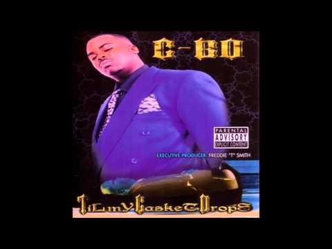 C-Bo. Til My Casket Drops (Full Album)