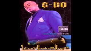 C-Bo. Til My Casket Drops (Full Album)