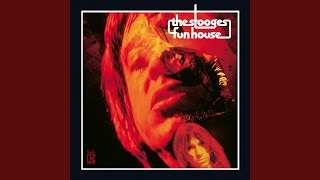 Fun House (Remastered Version)