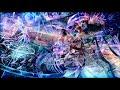 DJ Noriken - Angel's Ladder