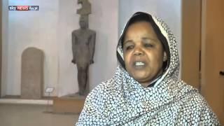 متحف السودان.. ذاكرة بديعة
