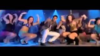 Razia Gundo Mein~~Thank You (Full Video Song)...2011...HD ..Sonam,Mallika Sherawat & Akshay Kumar