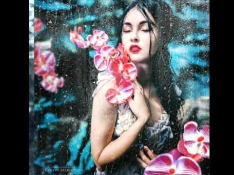 """Свадебный салон """"Fashion Bride"""" в Одессе на ул. Греческой, 12из YouTube · Длительность: 21 с"""