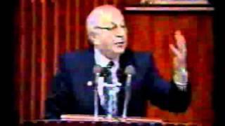 79 Prof Dr NECMETTİN ERBAKAN TBMM BÜTÇE GÖRÜŞMELERİ RP 25 03 1992 1 CD