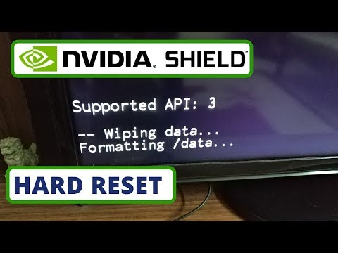 how-to-hard-reset-nvidia-shield-tv-|||-reset-to-factory-settings-shield-android-tv