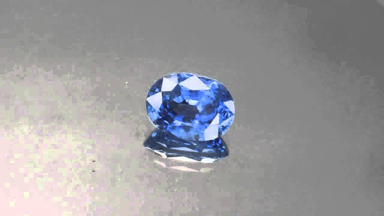 sapphires fine cts burma ceylon and stars blue star gems untreated simply sapphire colored