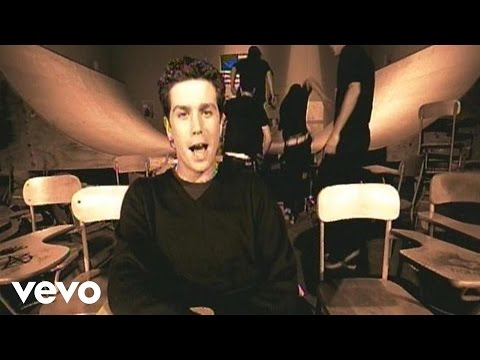 Unwritten Law - Holiday