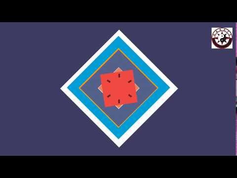 Trả Lời & Hướng Dẫn Gỡ Bỏ BKAV PRO 2018 Triệt để (P1)