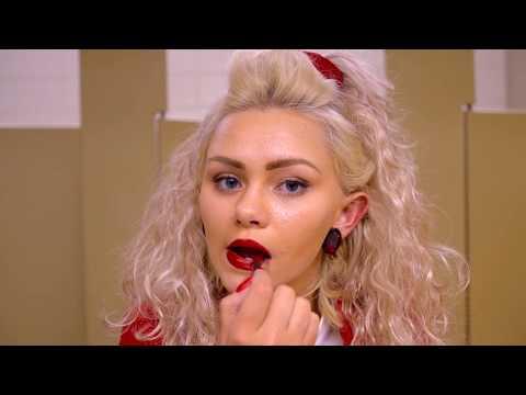 Kansas City Cappies Heathers Trailer