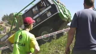 Video TruckTrial Mohelnice 2012 download MP3, 3GP, MP4, WEBM, AVI, FLV September 2018