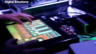 DJ Фонарь
