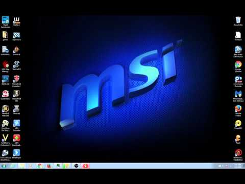 MP4 Downloader Review