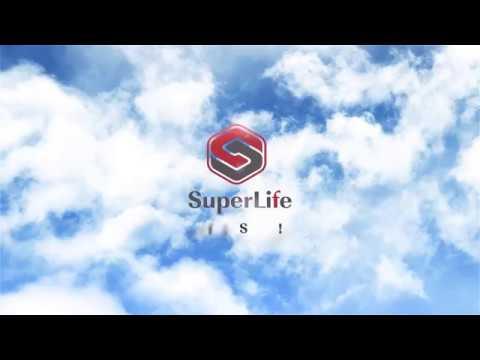 SuperLife Malaysia Travel Campaign - The Amazing Bangkok