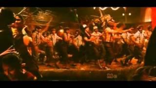 Aila re Aila full song Khatta Meetha