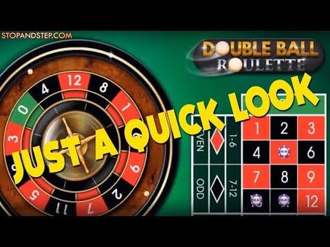 Video Casino free spins ohne einzahlung