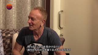 【デフ・レパード】ヒステリア再現来日公演2018【ロックTV!】