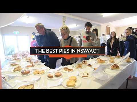 Pie Fest TVC