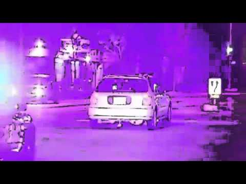 High speed chase captures vehicle theft suspect - 2012-11-19