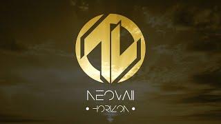 Neovaii - Chase Pop