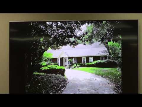 4/5. VA-2017-08/9 Todd Wilson Rezoning & Annexation - Ravenwood Circle