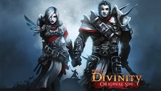 Divinity: Original Sin - Обзор [Александр Маньков]