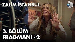 Zalim İstanbul 3. Bölüm Fragmanı - 2