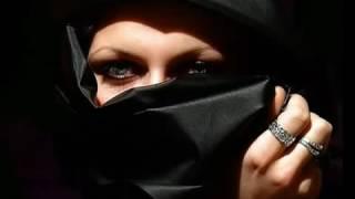 Ishtar Alabina Habibi ya nour el ain