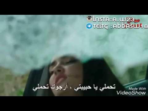 سيلين &علي&ونازلي&وصلاح حادث حزين 😥😥