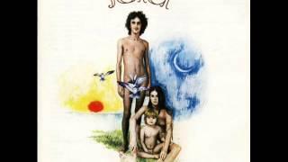 Caetano Veloso    Jóia (1975)