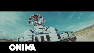 Gold AG ft Duda - Hajde
