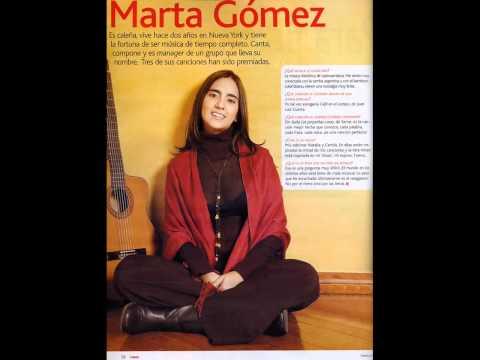 Receta (Marta Gómez)